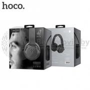 Беспроводные наушники Hoco W11