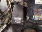 Двигатель дизельный Hatz 2G30. Германия