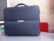 Медицинский чемодан MySono