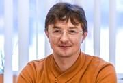 Психолог Александр Федоров